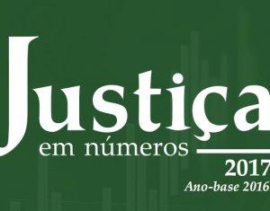Magistrado do Piauí julga mais de mil processos por ano