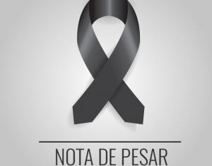 NOTA DE PESAR – Veumacy Guterres Cavalcante