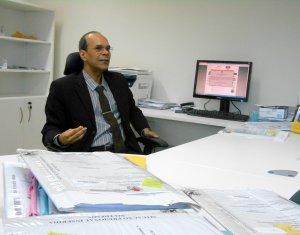 Juiz Vidal de Freitas participa de webinário sobre Prêmio Innovare