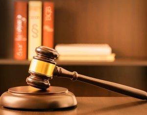 Presidente da Amapi integra comissão do TJ-PI para regulamentar atuação do juiz das garantias