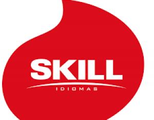 Amapi fecha parceria com Skill Idiomas