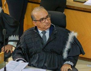Justiça determina reativação dos 335 leitos de UTI Covid no Piauí
