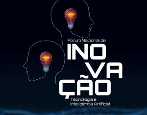 Fórum Nacional de Inovação, Tecnologia e Inteligência Artificial da AMB está com inscrições abertas