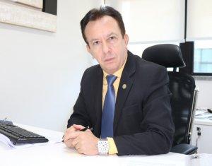 Juiz decreta prisão de falso cônsul acusado de associação criminosa e corrupção ativa