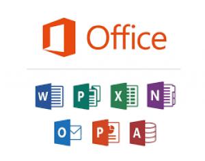 Corregedoria contrata licenças do Microsoft Office para magistrados