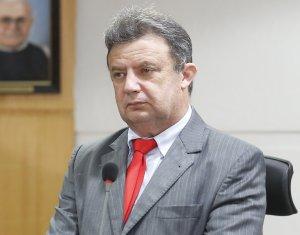 Desembargador suspende trecho de decreto da Prefeitura de Teresina que autorizava música ao vivo