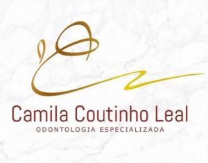 Odontologia: Amapi firma convênio com clínica Camila Coutinho Leal