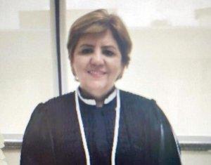 Magistrada condena a 36 anos de reclusão réu que matou mulher na frente do filho de 2 anos