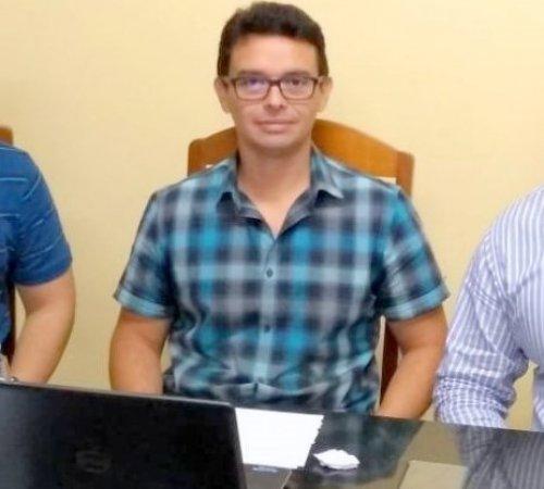 Decisão inédita: Juiz Igor Alencar concede registro de pessoa não-binária no interior do Piauí