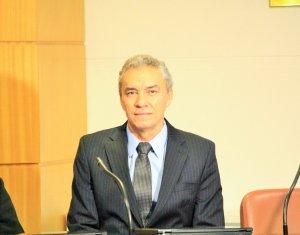 Manoel de Sousa Dourado é eleito novo Desembargador do TJPI